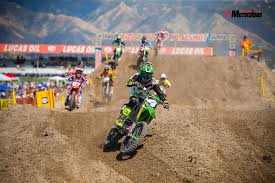 2014 ama motocross schedule 2014 utah mx wallpapers transworld motocross