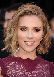 short hairstyles for women with heart shaped faces celebrity short wavy hairstyles for heart shaped face woman with