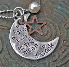 Hand Stamped Necklace Best 25 Hand Stamped Jewelry Ideas On Pinterest Stamped Jewelry