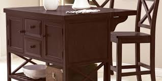 portable kitchen island with stools bar mobile kitchen island kitchen island on wheels movable