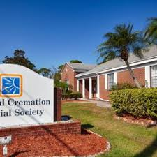 national cremation service national cremation and burial service cremation services 308