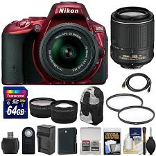 best camera black friday deals for beginners 25 best ideas about best digital slr camera on pinterest