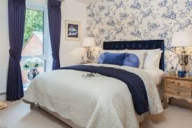 property for sale in hampshire new homes for sale in hampshire