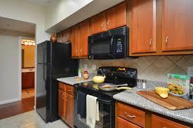 photo gallery apartments midtown houston tx