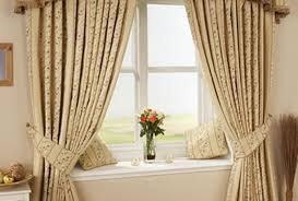 curtains best bedroom curtains for small windows awesome ideas