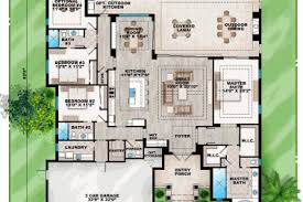 french mediterranean homes 21 french mediterranean house floor plans mediterranean house plans