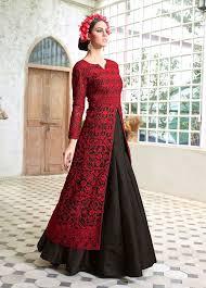94 best ethnic wear for women images on pinterest ethnic