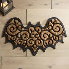 where is halloween spirit 20 elegant halloween home decor ideas how to decorate for halloween