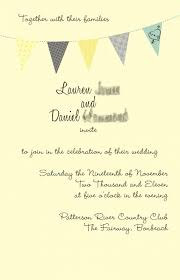 what to say on wedding invitations what to say on a wedding invitation wedding invitations wedding