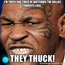 Memes About Dallas Cowboys - dallas cowboys memes dallas cowboys meme s pinterest dallas