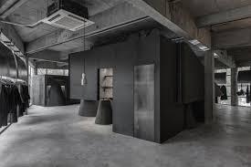 Fashion Interior Design by Inside Awards 2016 Inside World Festival Of Interiors