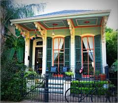 new orleans colorful houses 328 best colorful new orleans homes images on pinterest