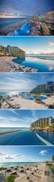 best 25 cancun hotel zone ideas on pinterest cancun trips