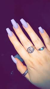 80 best unghi cu gel images on pinterest manicures nail art and