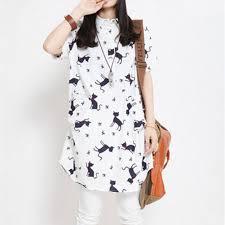 cheap cotton shirt dress women find cotton shirt dress women
