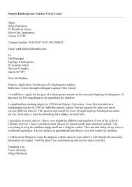 job proposal letter sample job proposal letter 9 examples in