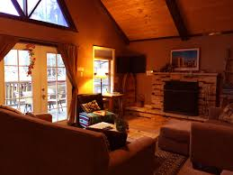Cabins For Rent Best Of Ruidoso Cabins Ruidoso New Mexico Cabin Rentals