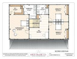 floor plans for old farmhouses old farmhouse style house plans house plan old farmhouse style