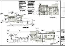 SoftPlan Home Design Software Automatic Elevations