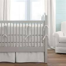 baby bedding baby crib bedding sets carousel designs