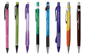classmates pen about us classmate spellbee