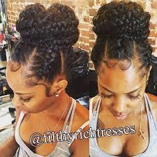 goddess braids hairstyles updos best 25 goddess braids updo ideas on pinterest elegant natural