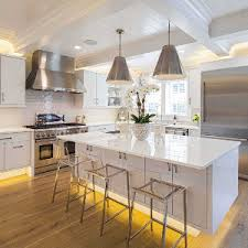 traditional white kitchen design 3d rendering nick klaffscabinetry design like no one else in the world