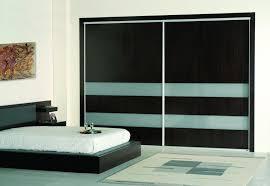 faire un placard dans une chambre porte coulissante placard design 4 placard de chambre sur mesure