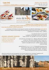 ecole de cuisine bocuse ecole de cuisine lyon luxe ecole de cuisine lyon beau paul bocuse