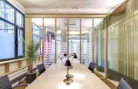 bureaux et commerces pap location bureaux annonces de bureaux à louer sur 75