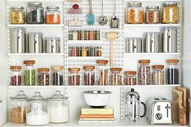 Spice Rack Pantry Door Best Pantry Organization Products Most Wanted