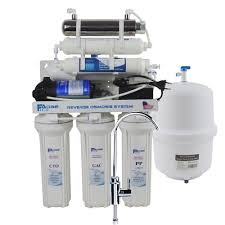 Kitchen Water Filter Under Sink - compare prices on kitchen water filtration online shopping buy