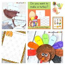 printable thanksgiving crafts printable printable thanksgiving crafts free for toddlers