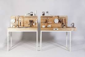 Inspired Kitchen Design Workshop Inspired Kitchen Is A Universal Design For The Disabled