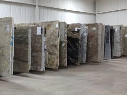 Granite Kitchen Countertops Cost - granite selection blog granite cost