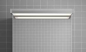 ikea bathroom lighting fixtures interiordesignew with regard to