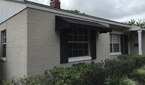 Residential Awning Residential Awnings Window Awnings Door Awnings L U0026j Awnings