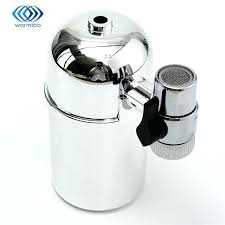 Faucet For Water Filter System Kitchen Faucet With Filter U2013 Imindmap Us
