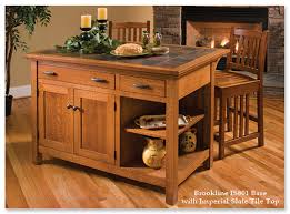 how to your own kitchen island client kitchen 1013517587 53e348d5b6 your own island hedia