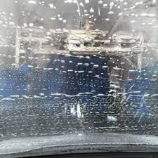 Car Wash In Port Charlotte Fl Royal Palm Car Wash 11 Reviews Car Wash 1650 Us Hwy 301