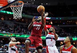 the nba is lucky i u0027m home doing damn articles by dion waiters
