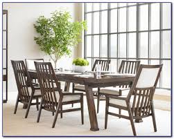 stanley city club dining room furniture best dining room