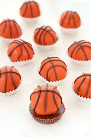 64 best sports themed food crafts and decor images on pinterest