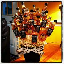 liquor gift baskets gifts design ideas birthday liquor gift baskets for men