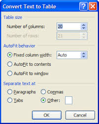 how to copy table from pdf to excel how to copy table from pdf to word and excel wheeqo web id