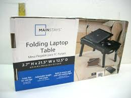 how to open folding table mainstays folding table piceditors com