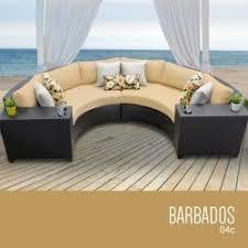 Backyard Furniture Set by Patio U0026 Outdoor Furniture Builddirect