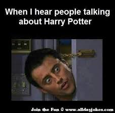 Harry Potter Funny Memes - 125 of the best harry potter memes movies galleries paste