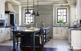 kitchen renovation ideas 2014 15 modern ideas for kitchen renovation and redesign