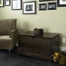 build a bear bedroom set custom built bedroom furniture zdrasti club
